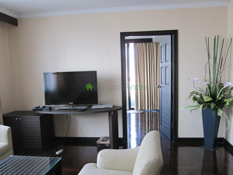 8 Sukhumvit, Nana, Bangkok, Thailand, 3 Bedrooms Bedrooms, ,3 BathroomsBathrooms,Condo,For Sale,Lakegreen,Sukhumvit,5426